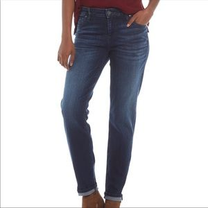 Kut From The Kloth Catherine Boyfriend Jeans 6